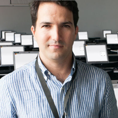 José Miguel Pêgo