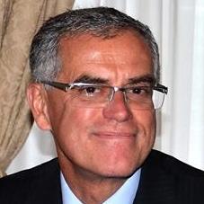 Pedro Amorim