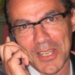 Fernando Abelha