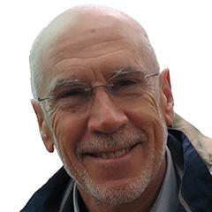 José Ponte