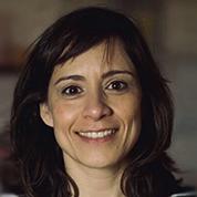 Sara Hora Gomes